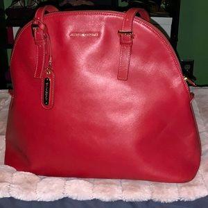 Cynthia Rowley Bags - CYNTHIA ROWLEY BAG